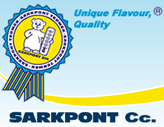 sarkpont_logo_english.png